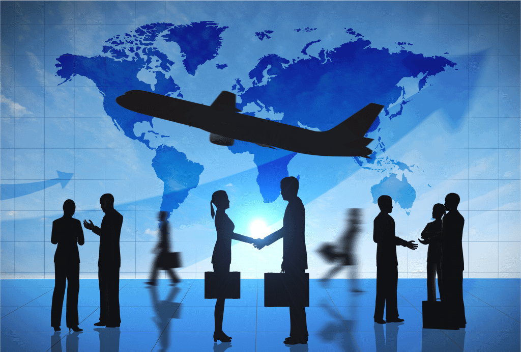 Airport Marketing Services