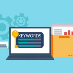 Keywords & Codes